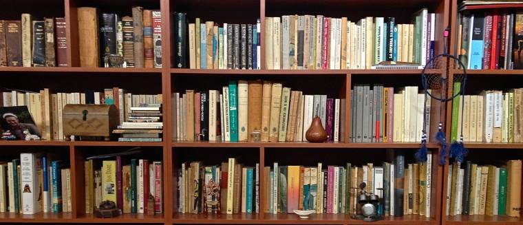 libros2.jpg