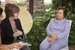 Shirin Ebadi Premio Nóbel
